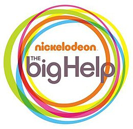 The Big Help logo.jpg