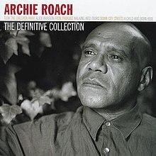 The Definitive Collection de Archie Roach.jpg