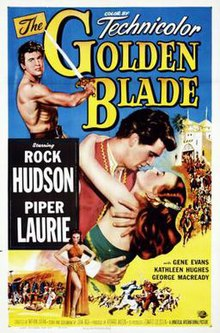 The Golden Blade FilmPoster.jpeg