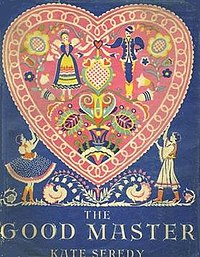 The Good Master cover.jpg
