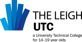 The Leigh UTC Logo.png
