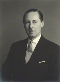 John Nevill, 5th Marquess of Abergavenny British peer