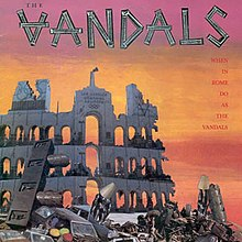 The Vandals - When in Rome Do as The Vandals cover.jpg