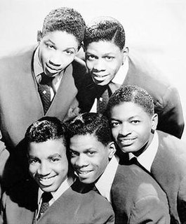 The Willows (group) American vocal group