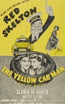 The Yellow Cab Man FilmPoster.jpeg