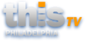 ThisTV WPHL-TV Philly.png