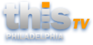 WPHL-TV - Image: This TV WPHL TV Philly