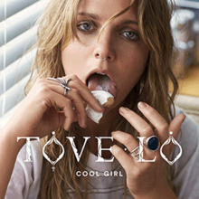 220px-Tove_Lo_-_Cool_Girl_single_cover.png