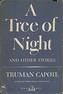Tree of Night.JPG