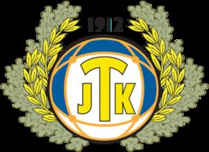Viljandi JK Tulevik - Image: Tulevik