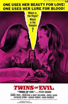 Twins of Evil poster.jpg
