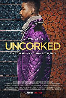 Uncorked poster.jpeg
