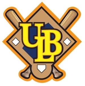 United League Baseball - Image: United League Baseball