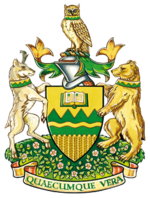 University of Alberta Coat of Arms.png