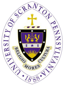University of Scranton seal.png