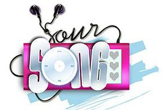 Your Song (TV series) - Image: Ursongyear 2