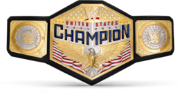 WWE United States Championship July 2020.png