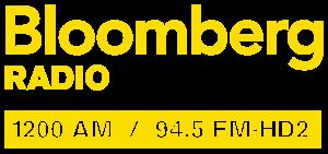 WXKS (AM) - Image: WXKS (AM) 2013 logo