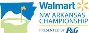 Walmart NW Arkansas Championship - Image: Walmart NW Arkansas Championship logo