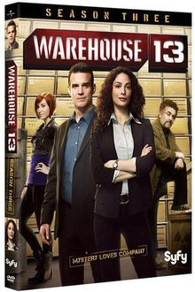 Warehouse13 S3DVD.jpg