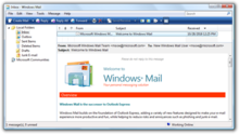 Mail Windows Wikipedia