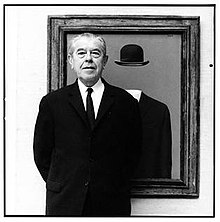 Image result for magritte