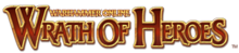 Wrath of Heroes logo.png