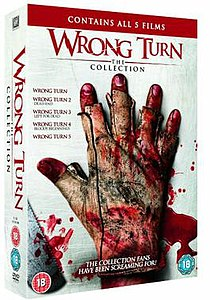 Wrong Turn collection.jpg