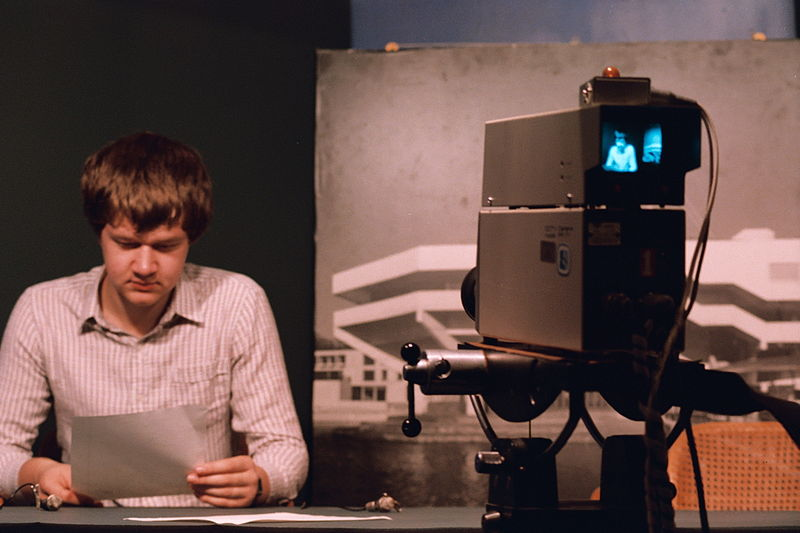 File:YSTV newsreader 1985.jpg