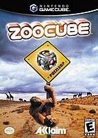 Zoocube