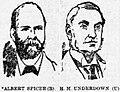 1895 Monmouth Boroughs candidates.jpg