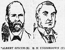 1895 Monmouth Boroughs candidates.jpg
