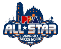 2012 PBA All-Star Game logo.png