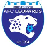 AFC Leopards.png