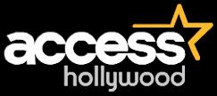 AH 2007 Logo