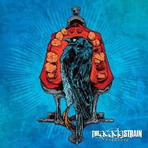 Wormwood (The Acacia Strain album) - Image: Acacia Strain Wormwood
