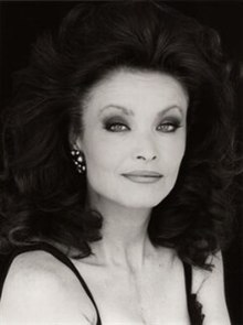 Actress Kate O'Mara.jpg