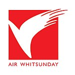 Air Whitsunday logo.jpg