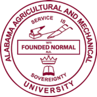 Alabama A&M University Seal.png