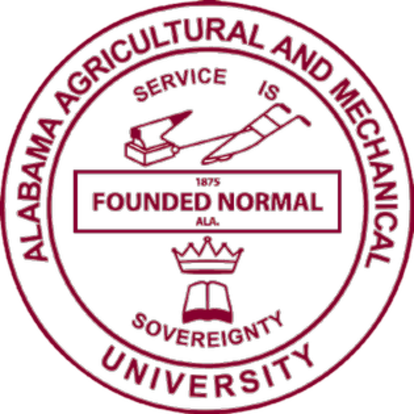 File:Alabama A&M University Seal.png