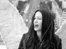 ALANIS GRATIS MORISSETTE GRATUITO DOWNLOAD MUSICA GUARDIAN