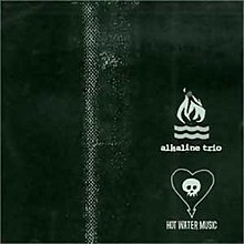 Alkaline Trio-Hot Water Music cover.jpg