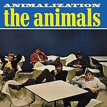 Animalisation.jpg