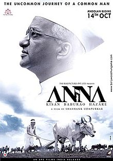 Anna (2016) Full Movie Watch Online Free Download
