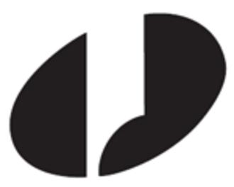 Australian Writers' Guild - Image: Australian Writers' Guild (emblem)