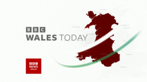 BBC Wales Today - Image: BBC Wales Today