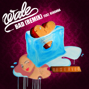 Bad (Wale song)