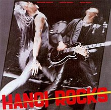 Bangkok Shocks Saigon Shakes Hanoi Rocks.jpg