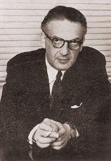 Paul A. Baran American Marxist economist