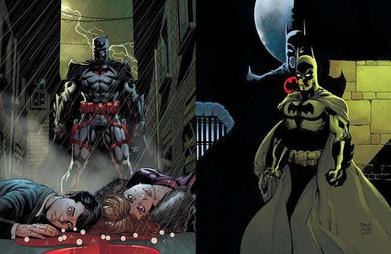 Batman-Flashpoint-Thomas-Wayne-Covers.jpeg